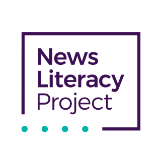 Avatar - News Literacy Project