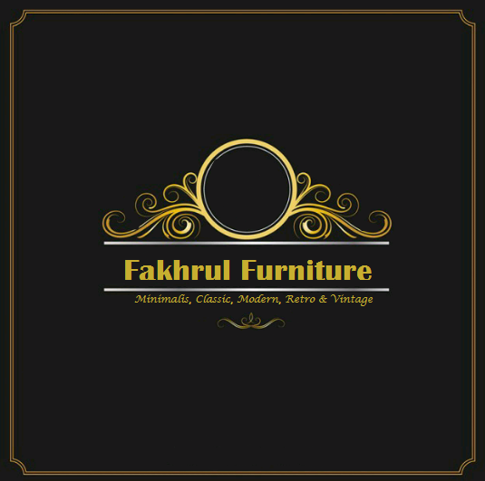 Avatar - Jual Furniture Minimalis