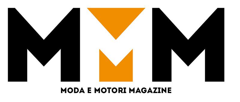 Avatar - Moda e Motori Magazine