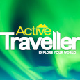 Avatar - Active Traveller Magazine