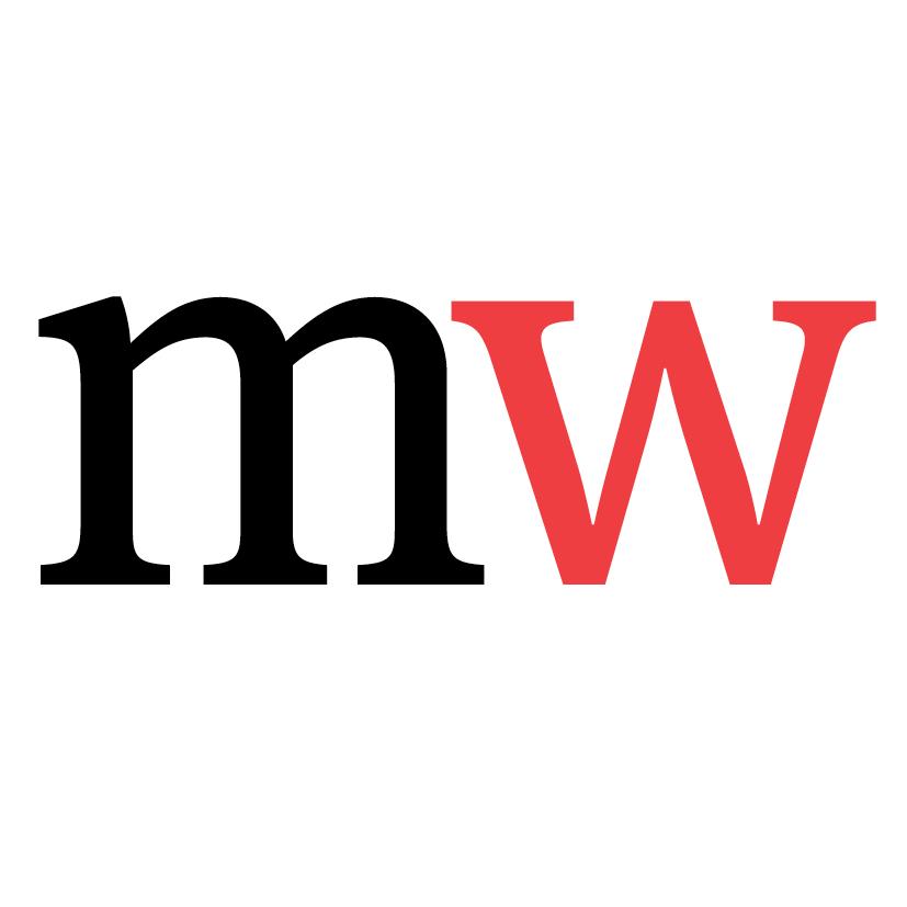 Mediaweek Australia - cover