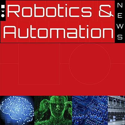 Avatar - RoboticsAndAutomationNews.com