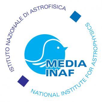 Avatar - mediainaf