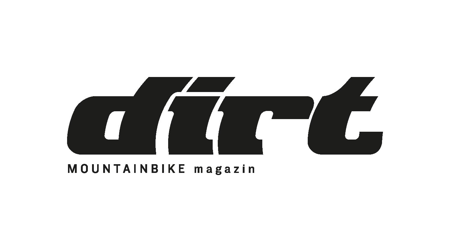 Avatar - Dirt Mountainbike Magazin