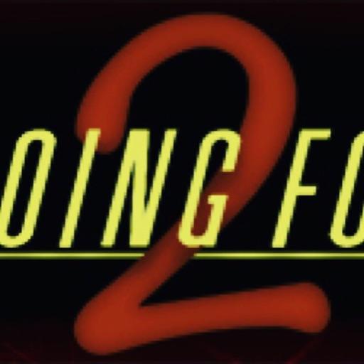 Avatar - GoingFor2.com