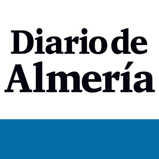 Avatar - Diario de Almería