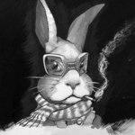 Avatar - Crunchy Rabbit
