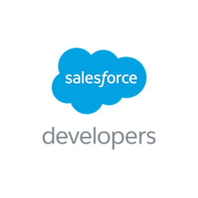Avatar - Salesforce Developers
