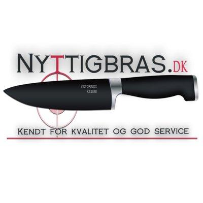Avatar - Nyttigbras.dk