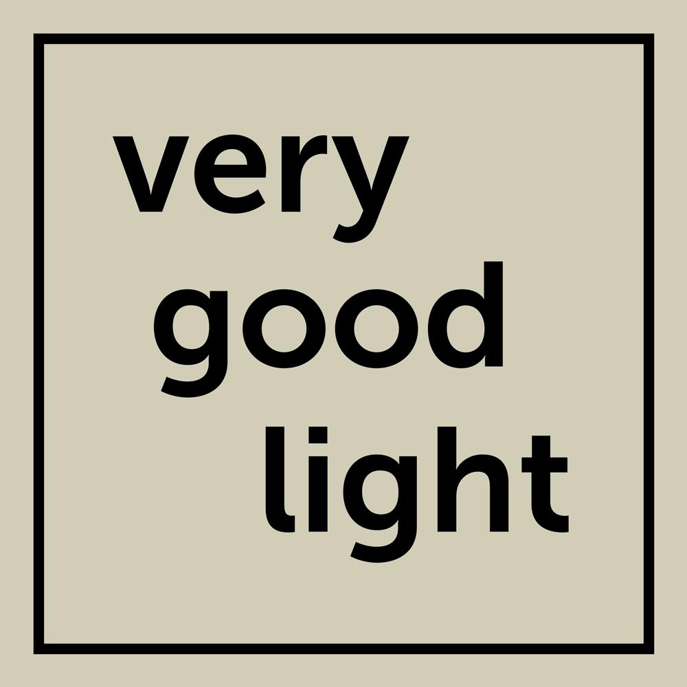 Avatar - Very Good Light