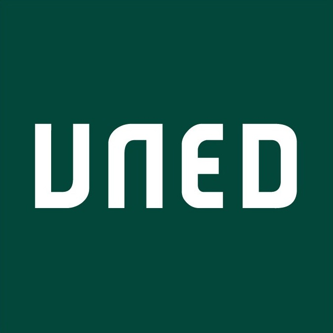 UNED - cover