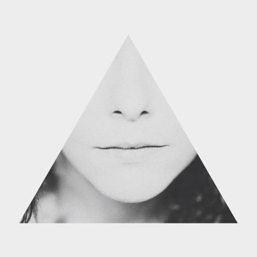 Debbie Martin - cover