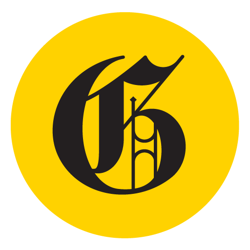 Avatar - Billings Gazette
