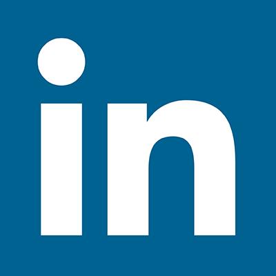 Avatar - LinkedIn