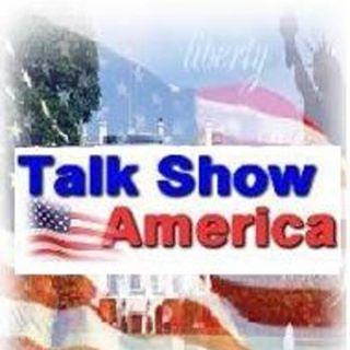 Avatar - The Talk Show American