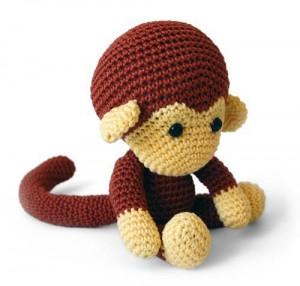 Avatar - Knitting and crochet