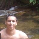 Avatar - Nilson Pedro Costa