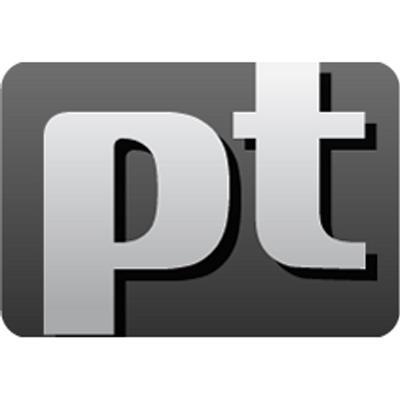 Avatar - PoweredTemplate.com
