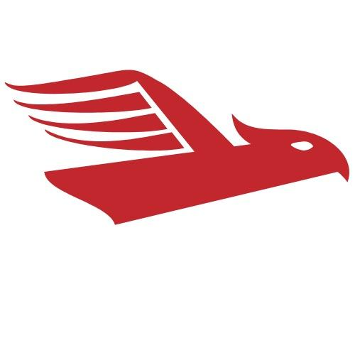 Avatar - Global Aviation News