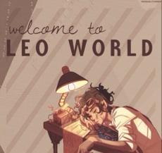 Avatar - Leo Is Better Than Jason