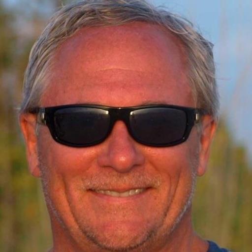 Avatar - Scott Holmes