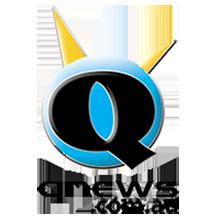 Avatar - Q News