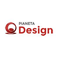 Avatar - Pianetadesign.it