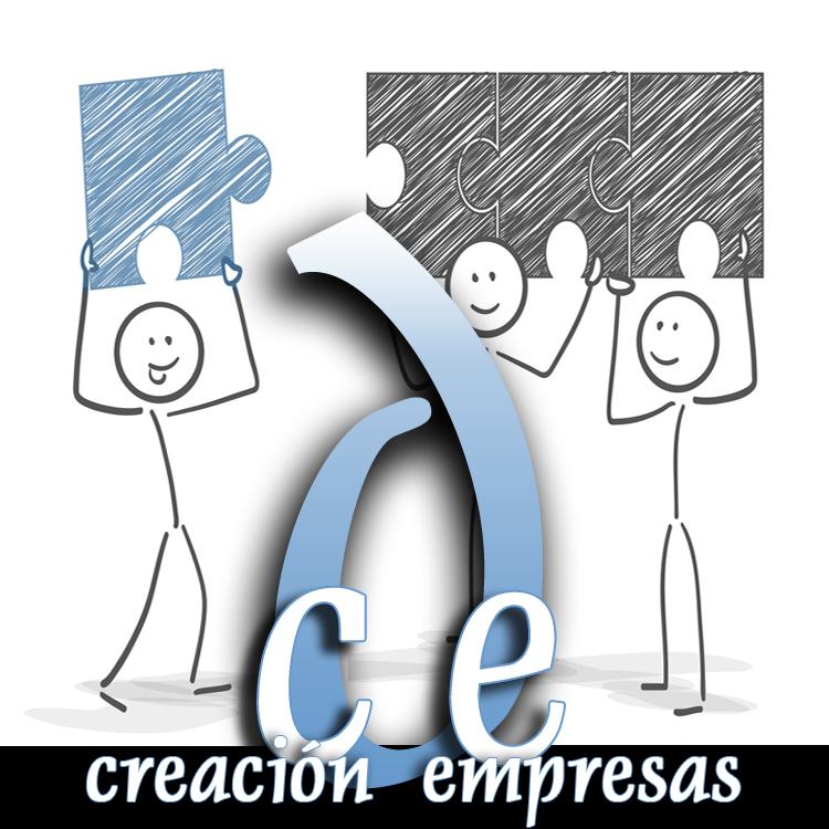 Avatar - creaciondempresas.es