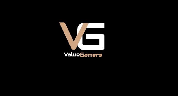 Avatar - ValueGamers