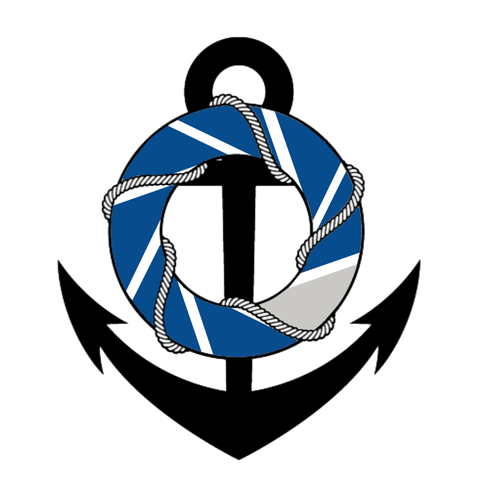 Avatar - Joerg