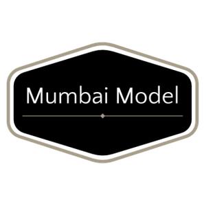 Mumbai Model - cover