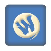 Webllena - cover