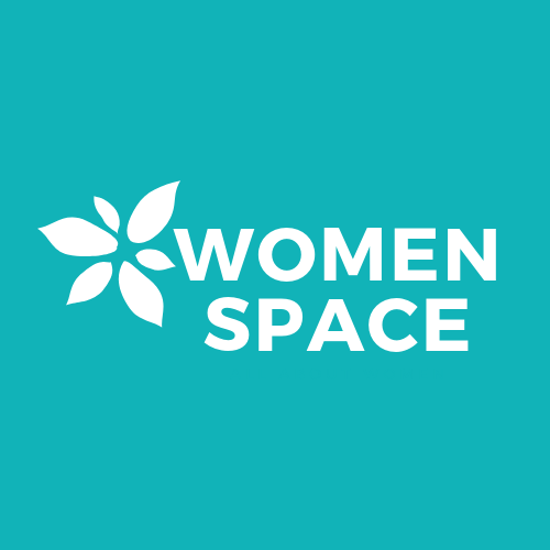 WOMENSPACE - cover
