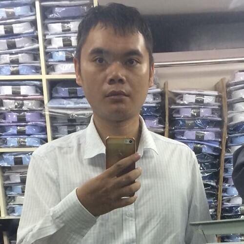 Avatar - Vaobong ibet nhanh nhất link nhà cái