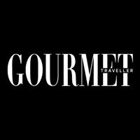 Avatar - Gourmet Traveller