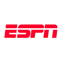 Avatar - ESPN