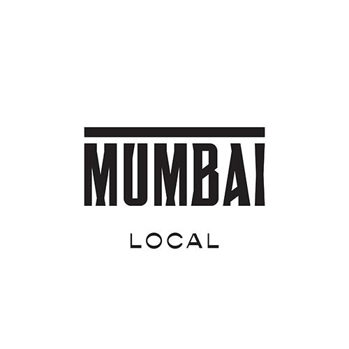 Mumbai Local - cover