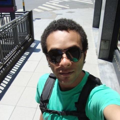 Avatar - Samuel Lopes