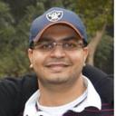 Avatar - Maulik Bhagat