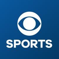 Аватар - CBS Sports