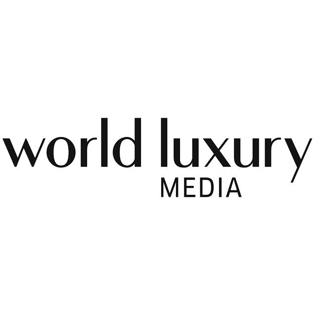 Avatar - WORLD LUXURY MEDIA