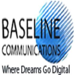 Avatar - Baseline Communications Inc