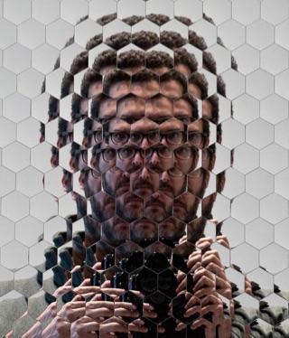 Avatar - Adriano Fagundes