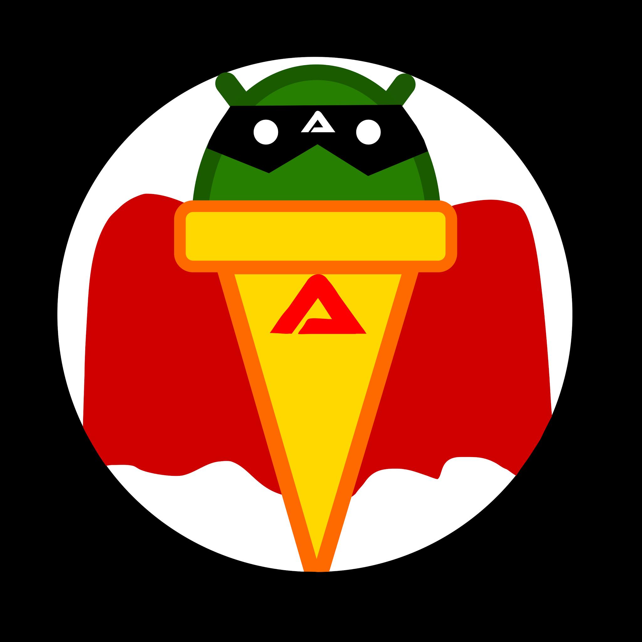 Avatar - AppElmo - Le App di Guglielmo