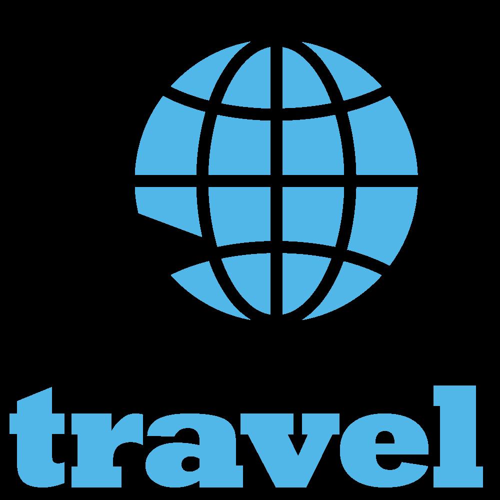 Avatar - Family Travel