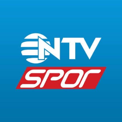 Avatar - NTV Spor