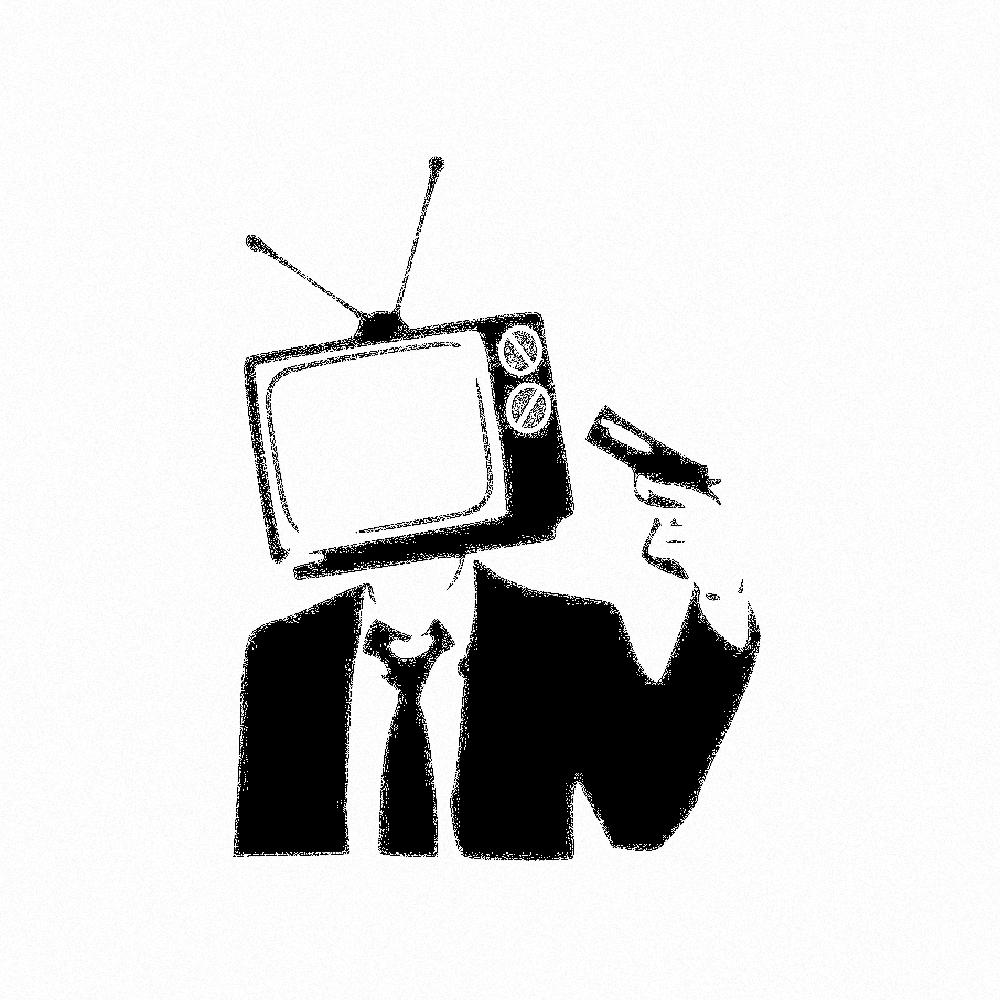 Avatar - Cinema e TV