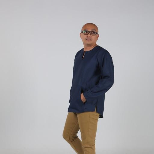 Avatar - Mizal Ghazali