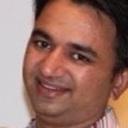 Avatar - Bhavik Bhatt