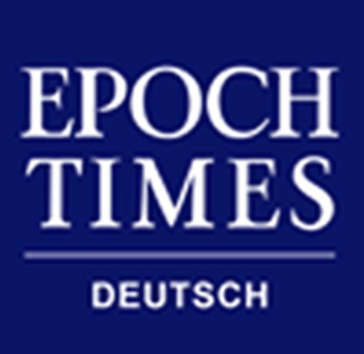 Avatar - Epoch Times Deutschland
